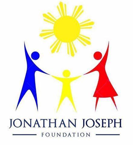 jonathan_joseph_foundation_image