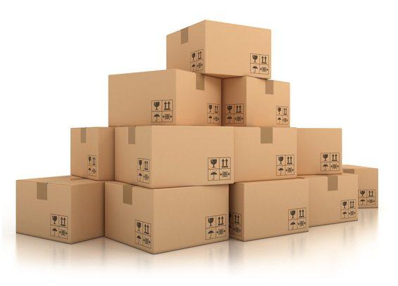 drop_shipping_image