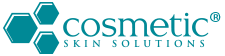 Cosmetic Skin Solutions Logo